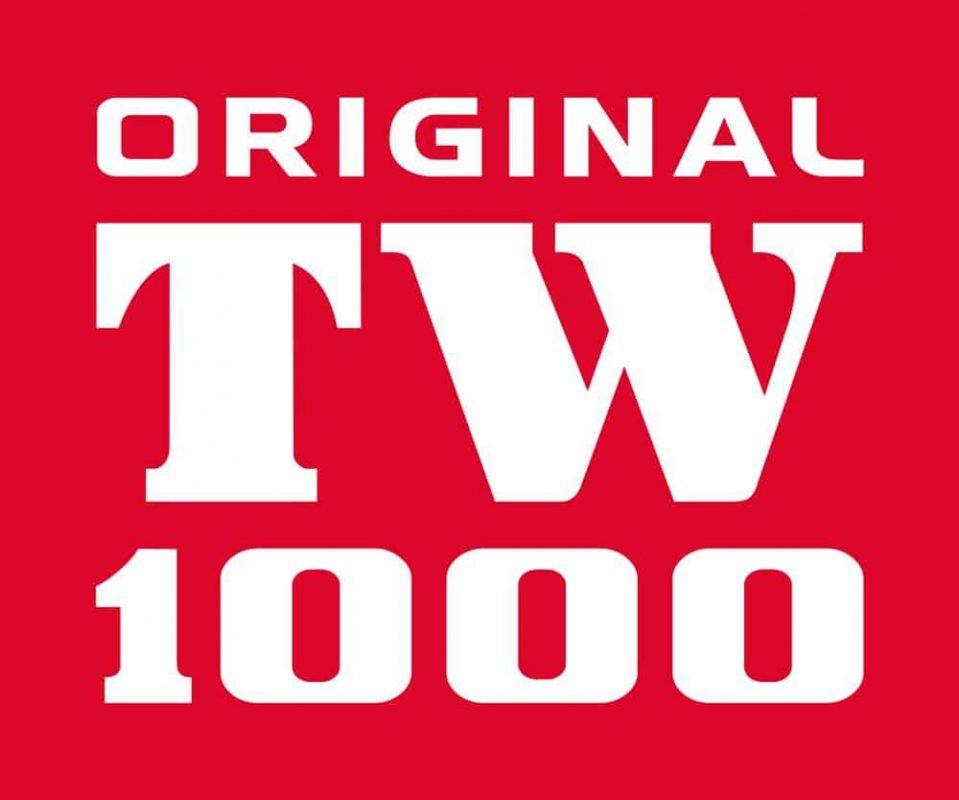 Original TW1000