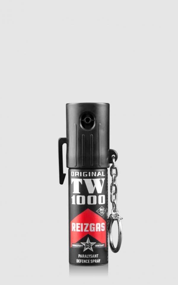 TW1000 Lady CS 15 ml mit Schlüsselanhänger