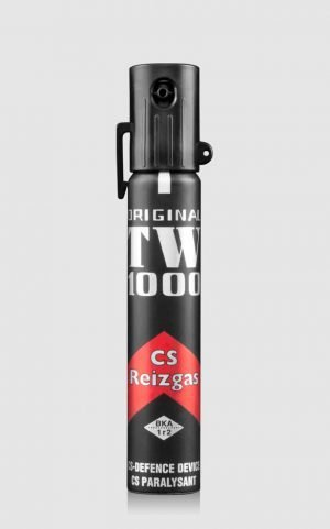 TW1000 Top-Hit CS 40 ml