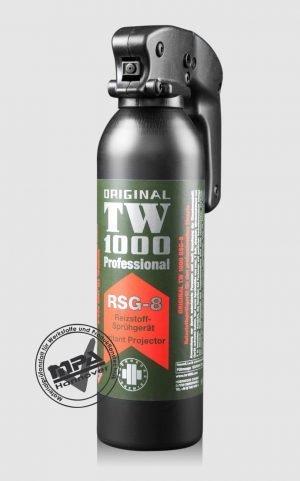 TW1000 RSG-8
