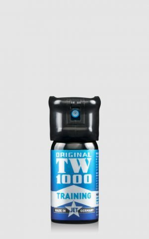 TW1000 Inert-Jet Man 40 ml