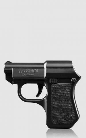 TW1000 CS-Abwehr-Pistole Diplomat