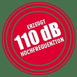 110_Hochfrequenzton